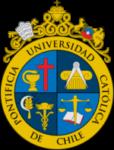 Universidad Católica de Chile