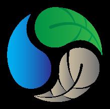 Calquín Consultores Logo